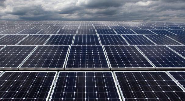 4. solar panels.jpg
