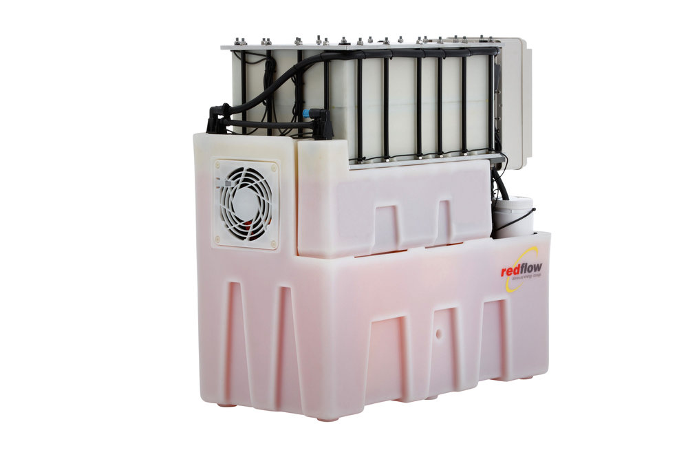 5. Redflow battery.jpg