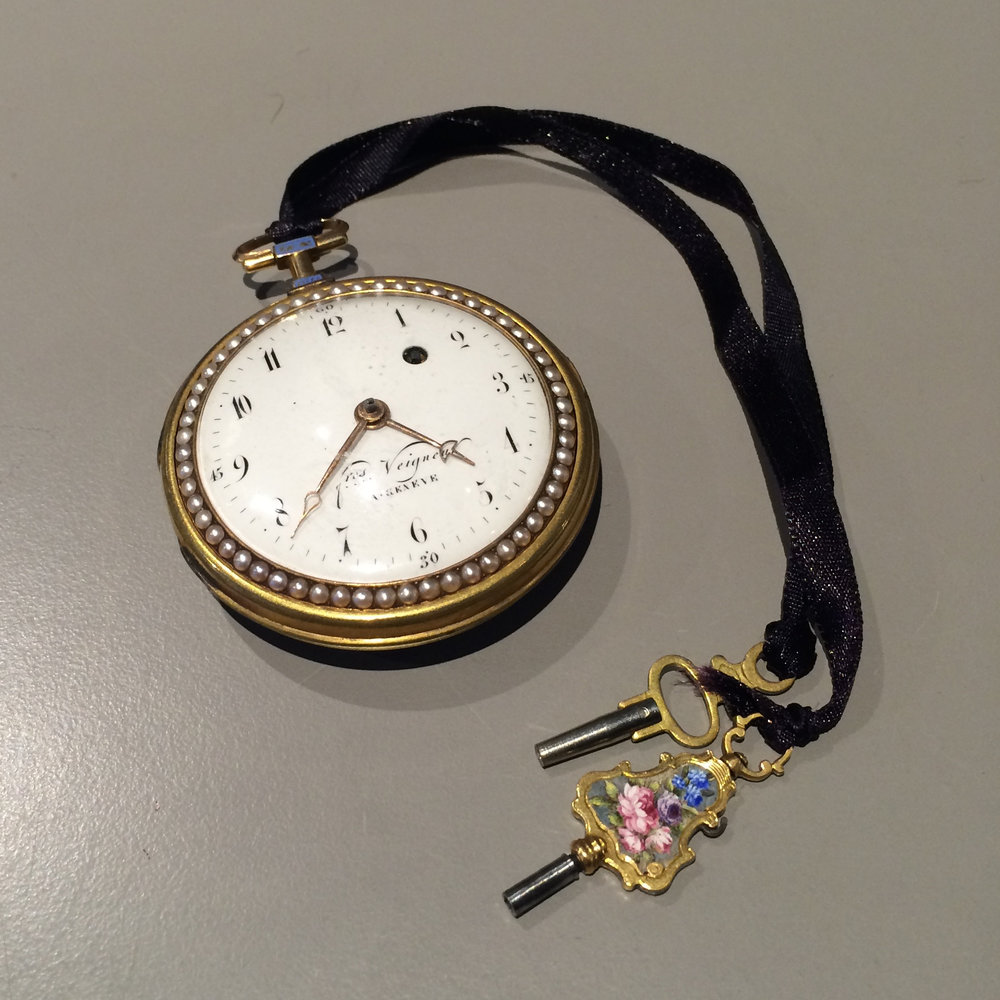 1. pocket watch.jpg
