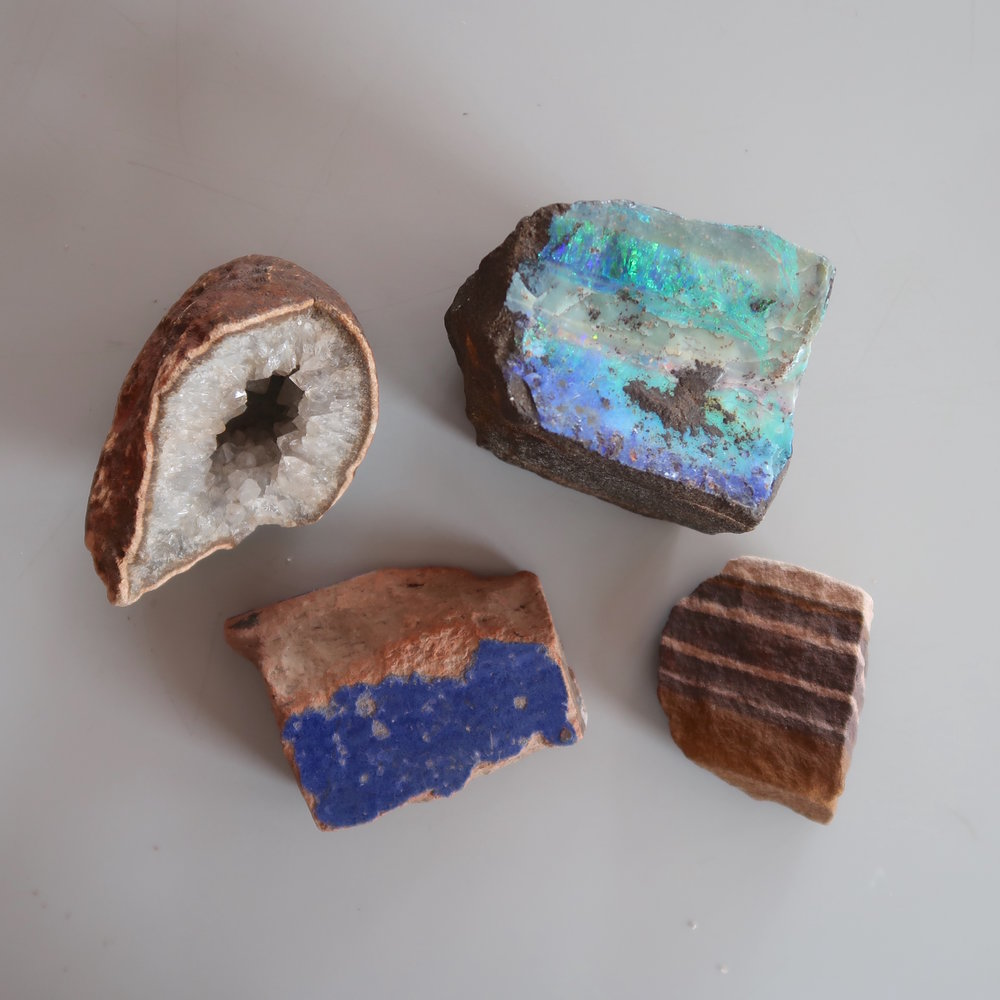3. stones.jpg