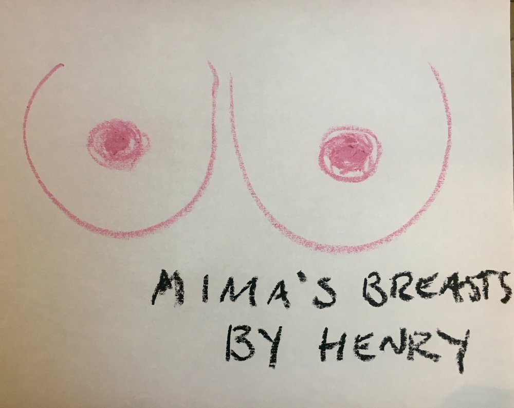 2. Mima's Breasts.jpg