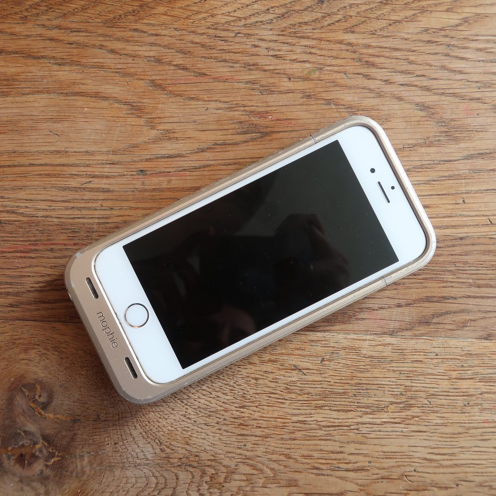 4. phone.jpg