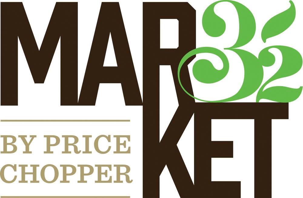 market_32_logo_detail.png