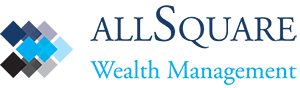 Logo-for-Web-Transparent-Background.png
