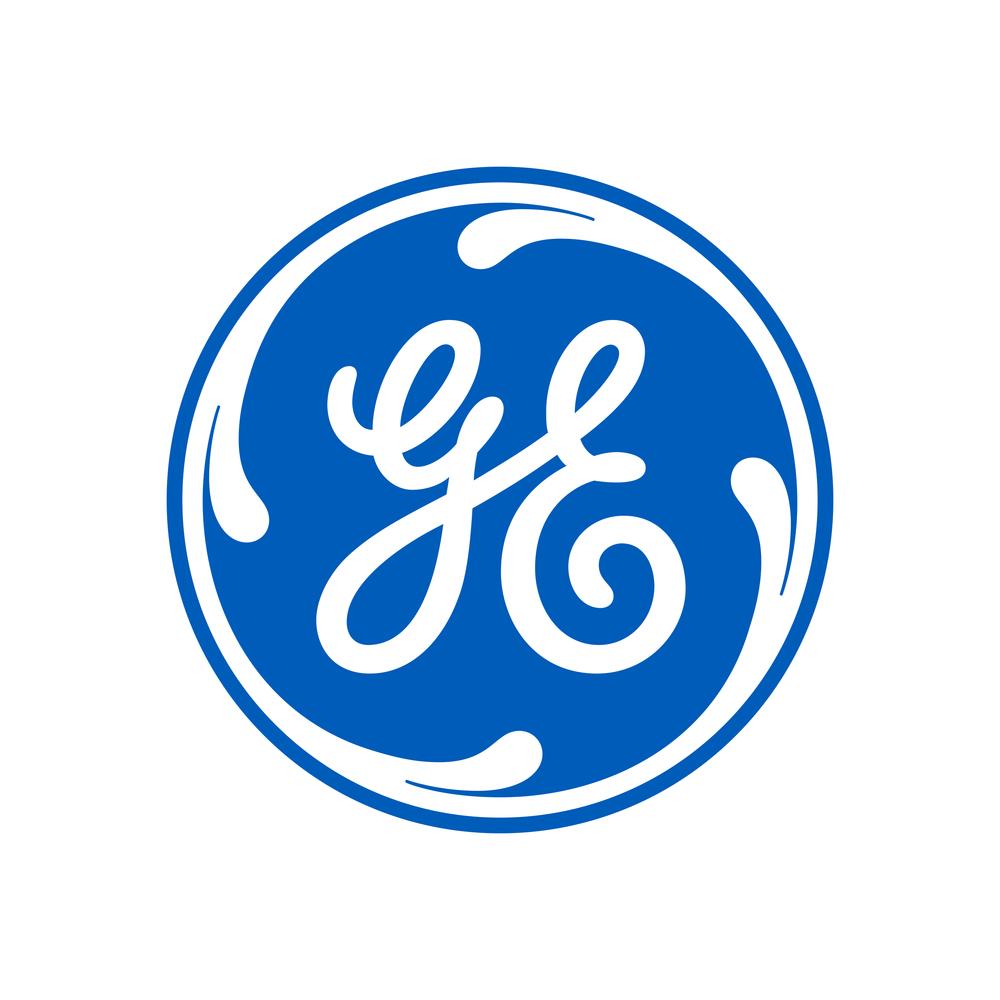 GE Monogram.jpg