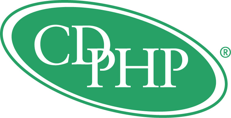 CDPHP-logo-better-res.jpg
