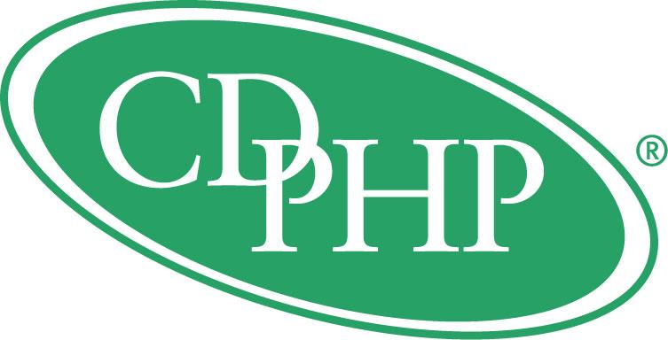 CDPHP-logo-better-res.jpg