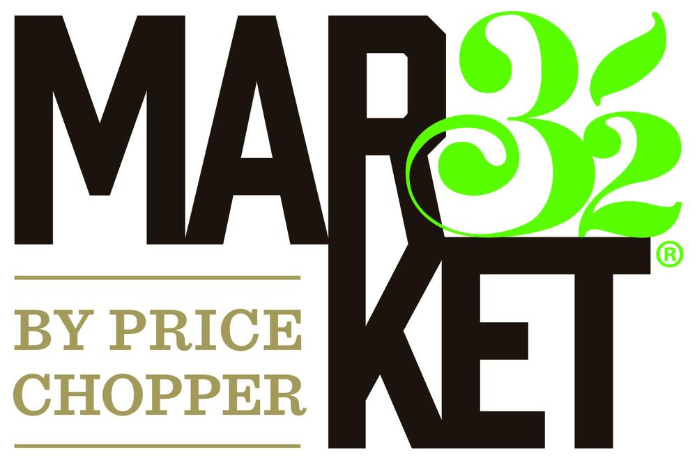 Market 32 by Price Chopper Logo.jpg