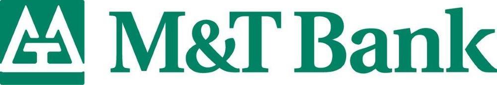 M&T Bank Logo (p341).jpg