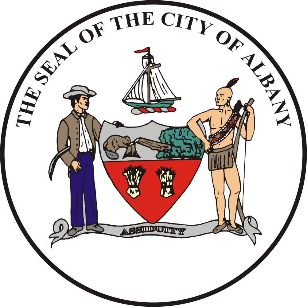 Albany City seal.jpg