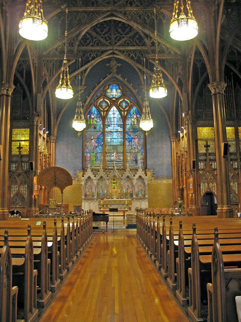 Copy of Church interior.jpg