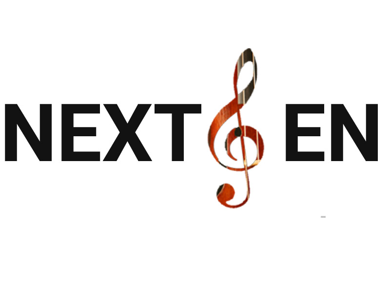 What is NextGEN?  NextGEN is a community of young and emerging professionals with a shared passion for the arts and music.  A truly social experience, NEXTGEN presents post-concert events in some of the Capital Region's best restaurants and taverns.