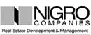 Nigro logo 130x65 (2).jpg