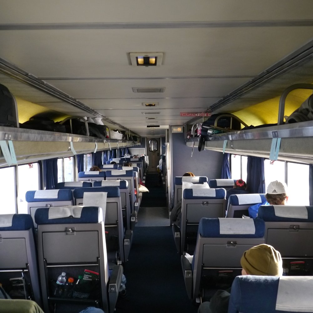 Amtrak_Superliner_Coach_Car_-_Coast_Starlight.jpg