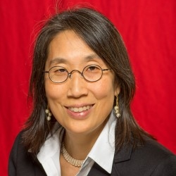 Anna Kuwabara, Vice President for Orchestra Operations at St Louis Symphony, named Albany Symphony Executive Director