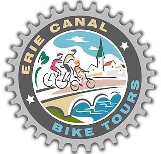 Erie Canal Bike Tours is the #1 resource for spectacular cycling tours along the Erie Canalway National Heritage Corridor! We offer full shuttle service along the entire 363 miles of the Erie Canalway corridor