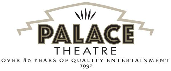 Palace-NewLogo-Color-1.jpg