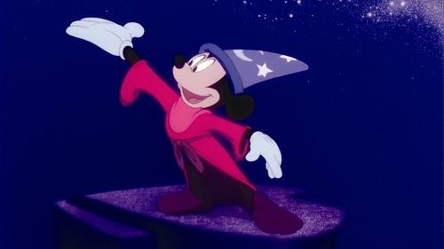 Fantasia-The-Sorcerer-s-Apprentice-fantasia-32379494-500-364.jpg