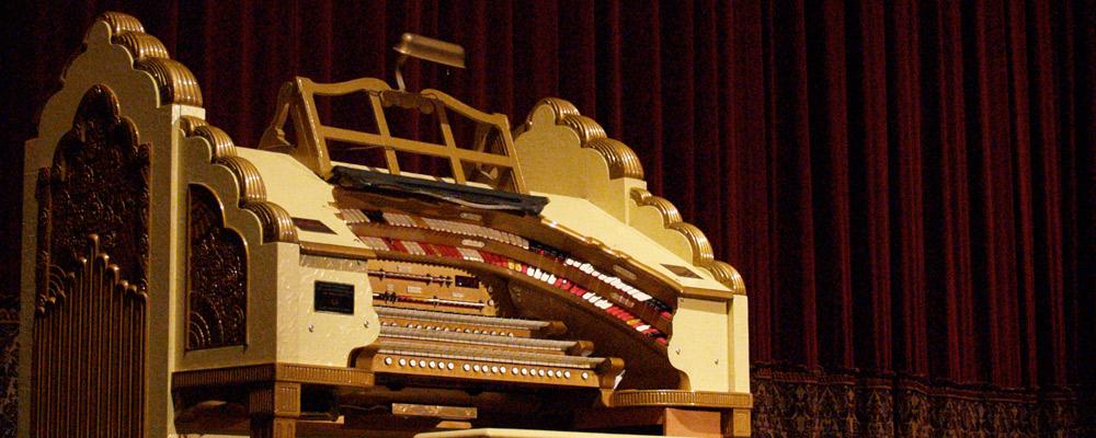 organ-1000.jpg