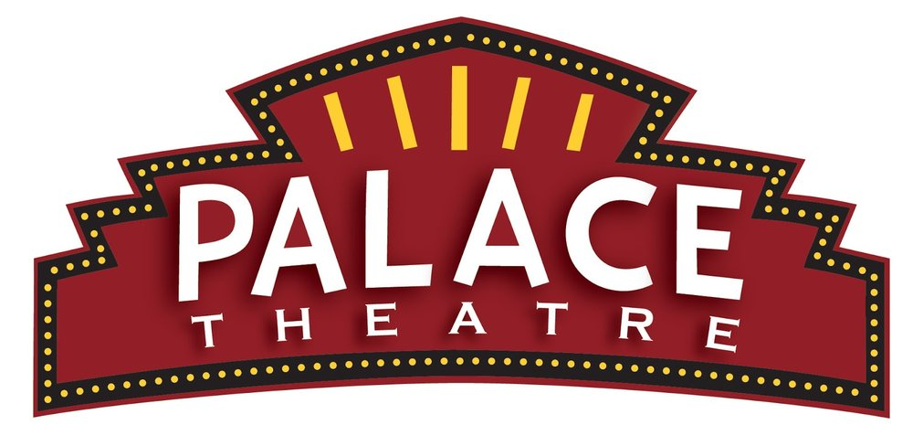 Palace Logo Color copy.jpg