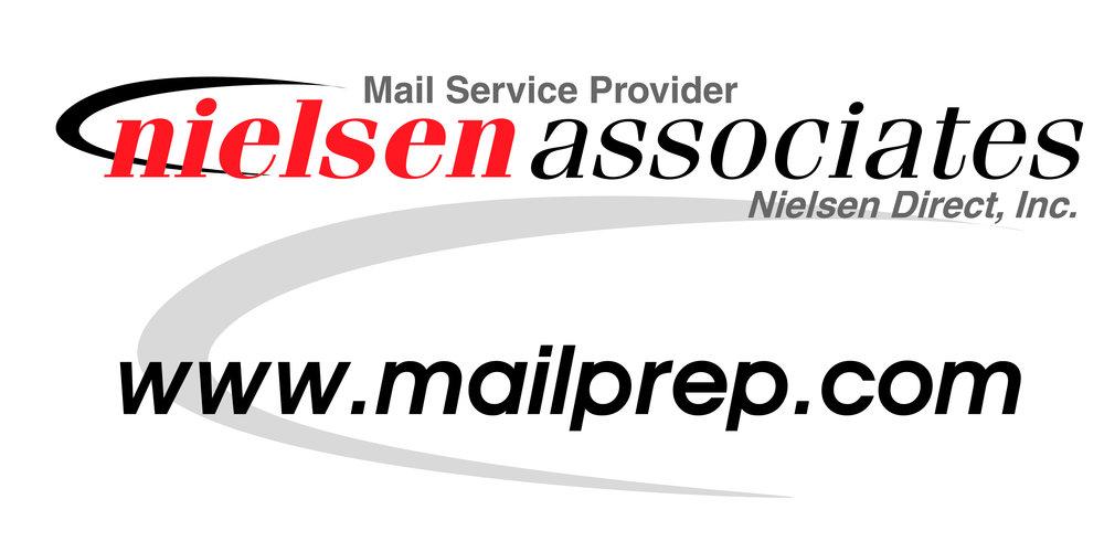 Nielson Assoc Mailprep_7118.jpg