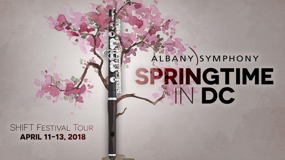 AS_Springtime18_FBcover.jpg