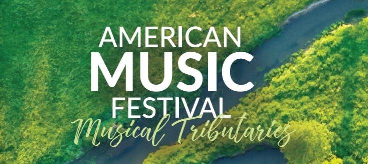 2018 Festival Banner.JPG