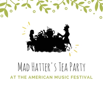 Mad Hatter's Tea Party.jpg
