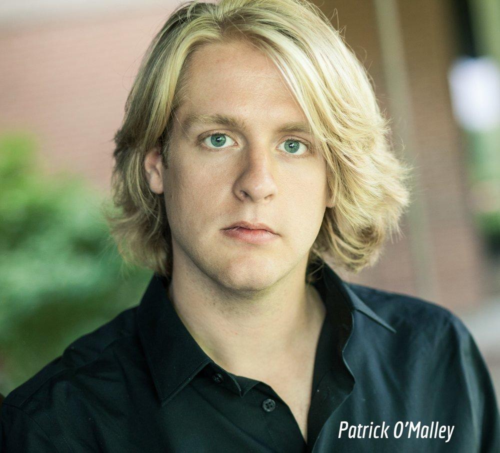 Patrick O'Malley-1003.jpg