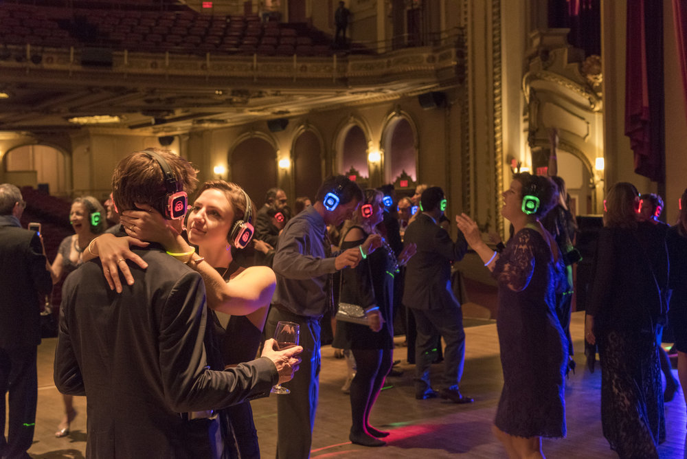 Gala 2017 Albany Symphony  Click  here  for last year gallery