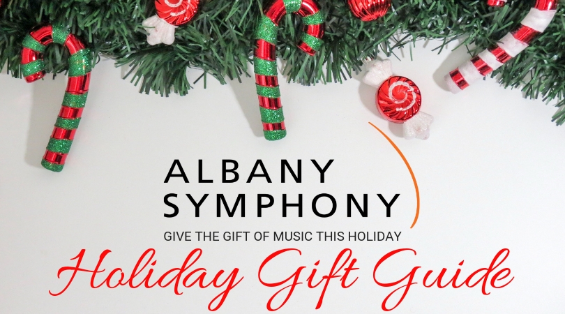 2018 Holiday Gift Guide- Deals & Discounts for the Season