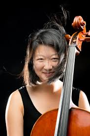 Joann Whang, cello.jpg
