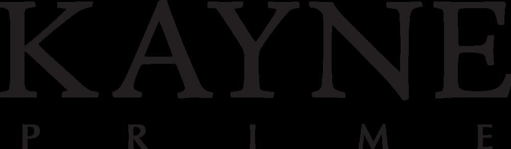 KaynePrime-Logo.png