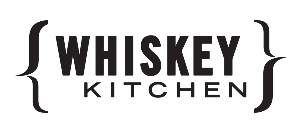 Whiskey-Kitchen.png