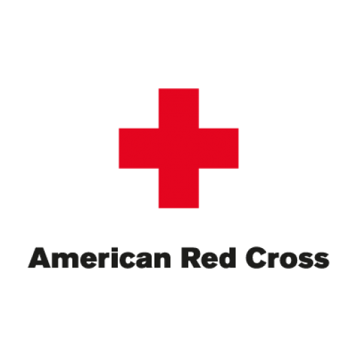 l36421-american-red-cross-eps-logo-5317.png