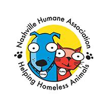 Nashville Humane Society (1).png