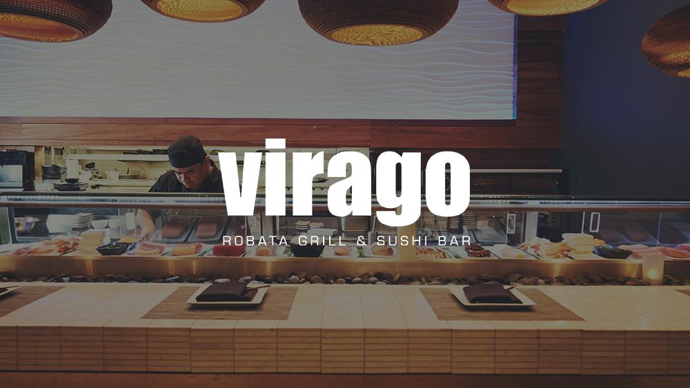 Virago.jpg