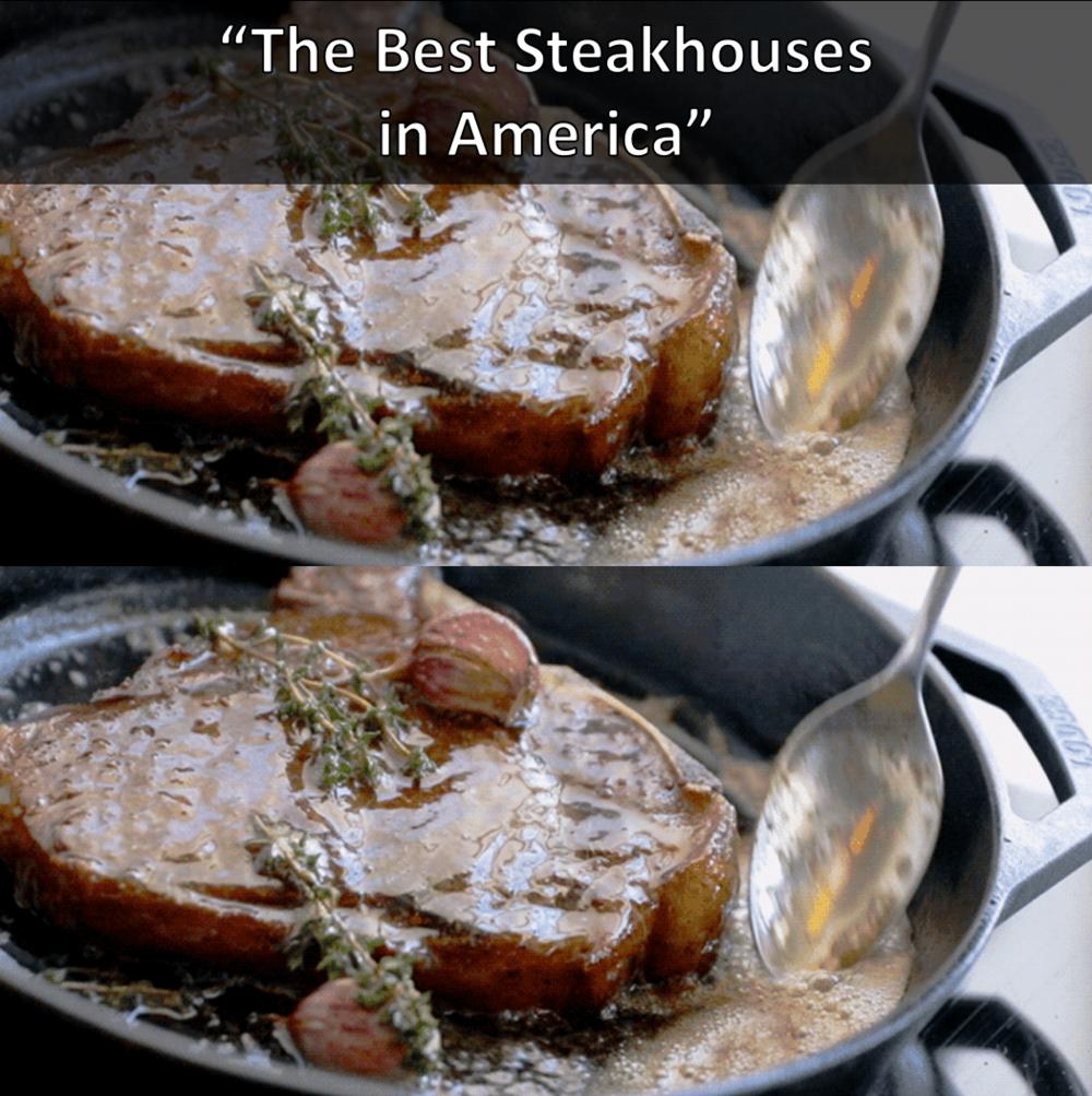 press page steak.png