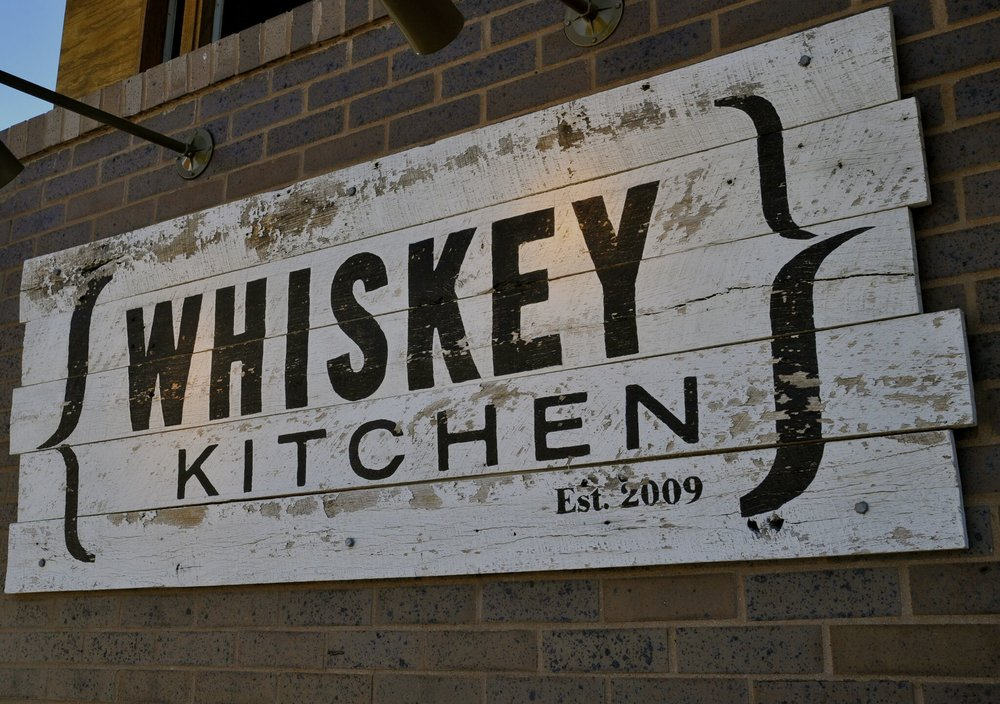 Whiskey Kitchen Sign.jpg