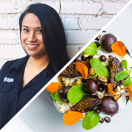 MStreet_ChefWeek-WebsiteSquares_DH_V1_VA_Nicole.jpg