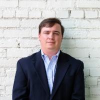 Ryan Mclean, Controller