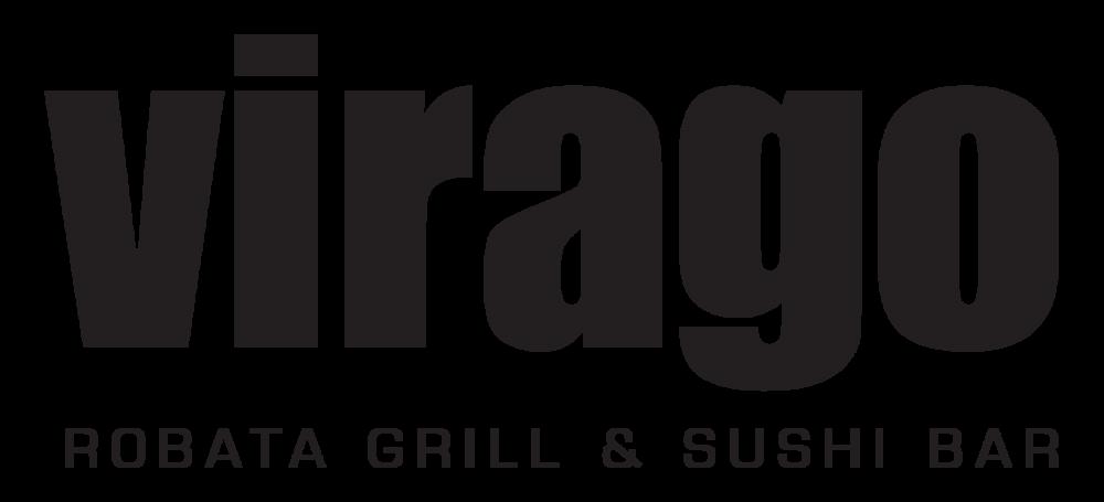 Virago Logo.png