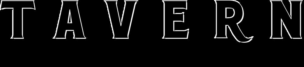 Tavern LogoFinal.png