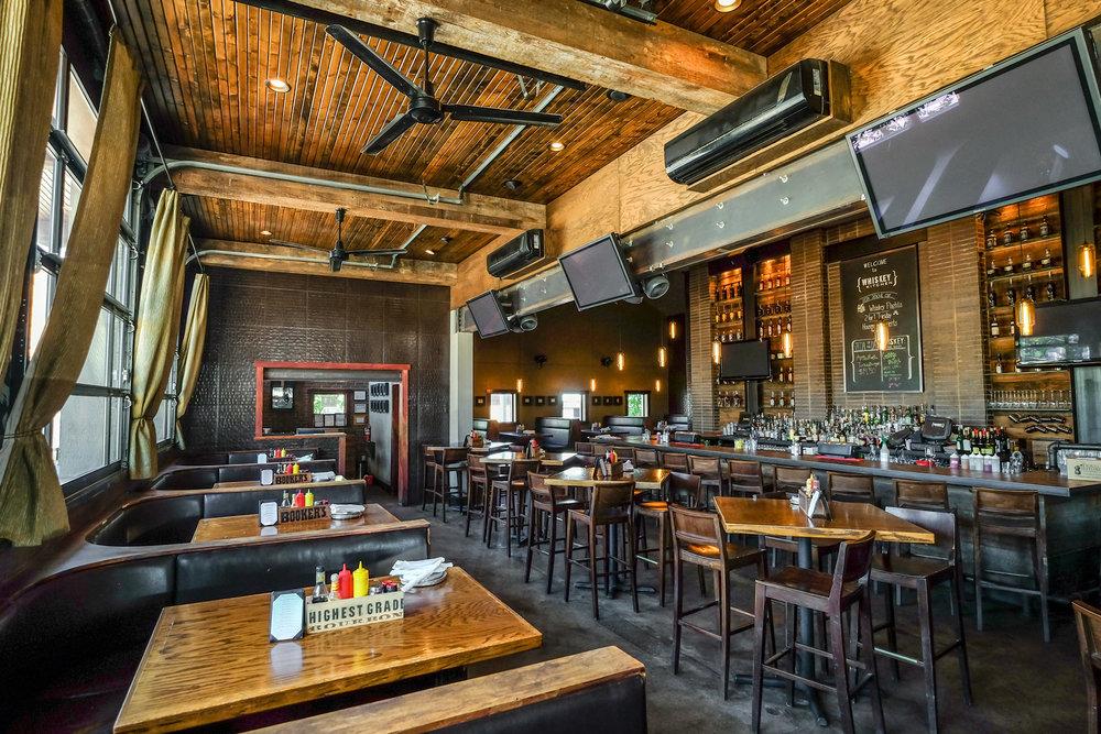 whiskey kitchen m street rh mstreetnashville com  whiskey kitchen restaurant nashville tennessee