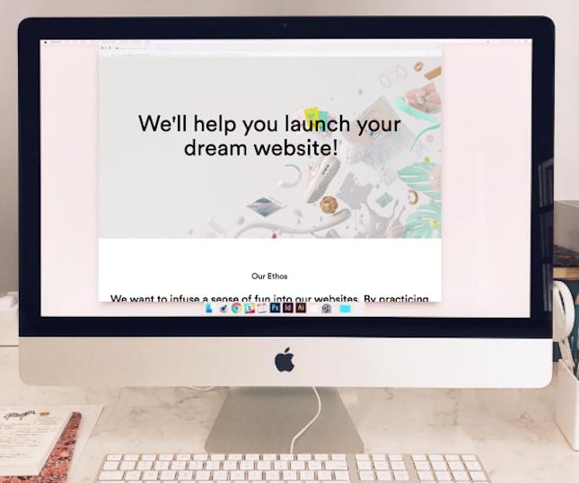 popular dutch website tweakers - 645×538