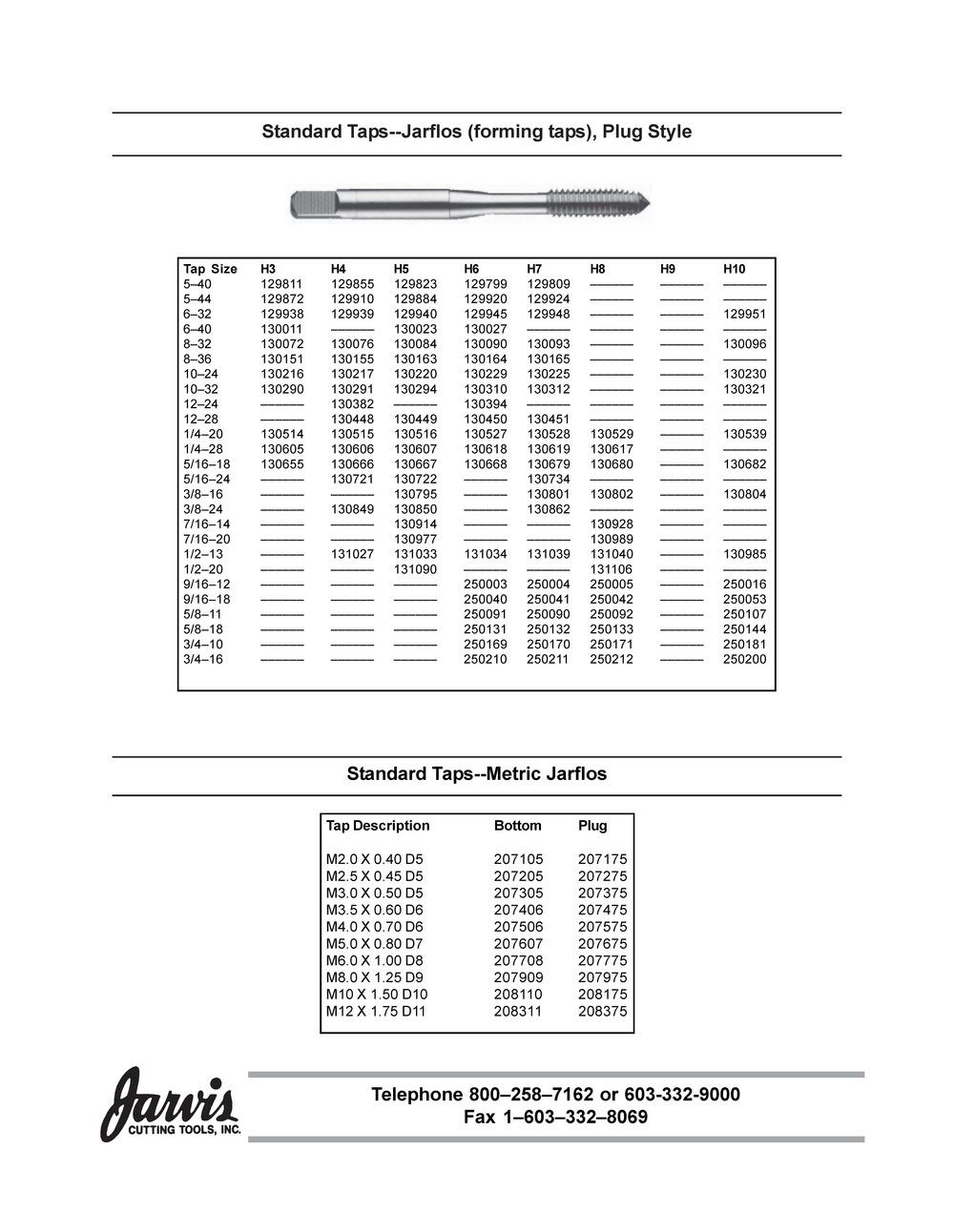 Jarflo-Catalog_Page_2.jpg