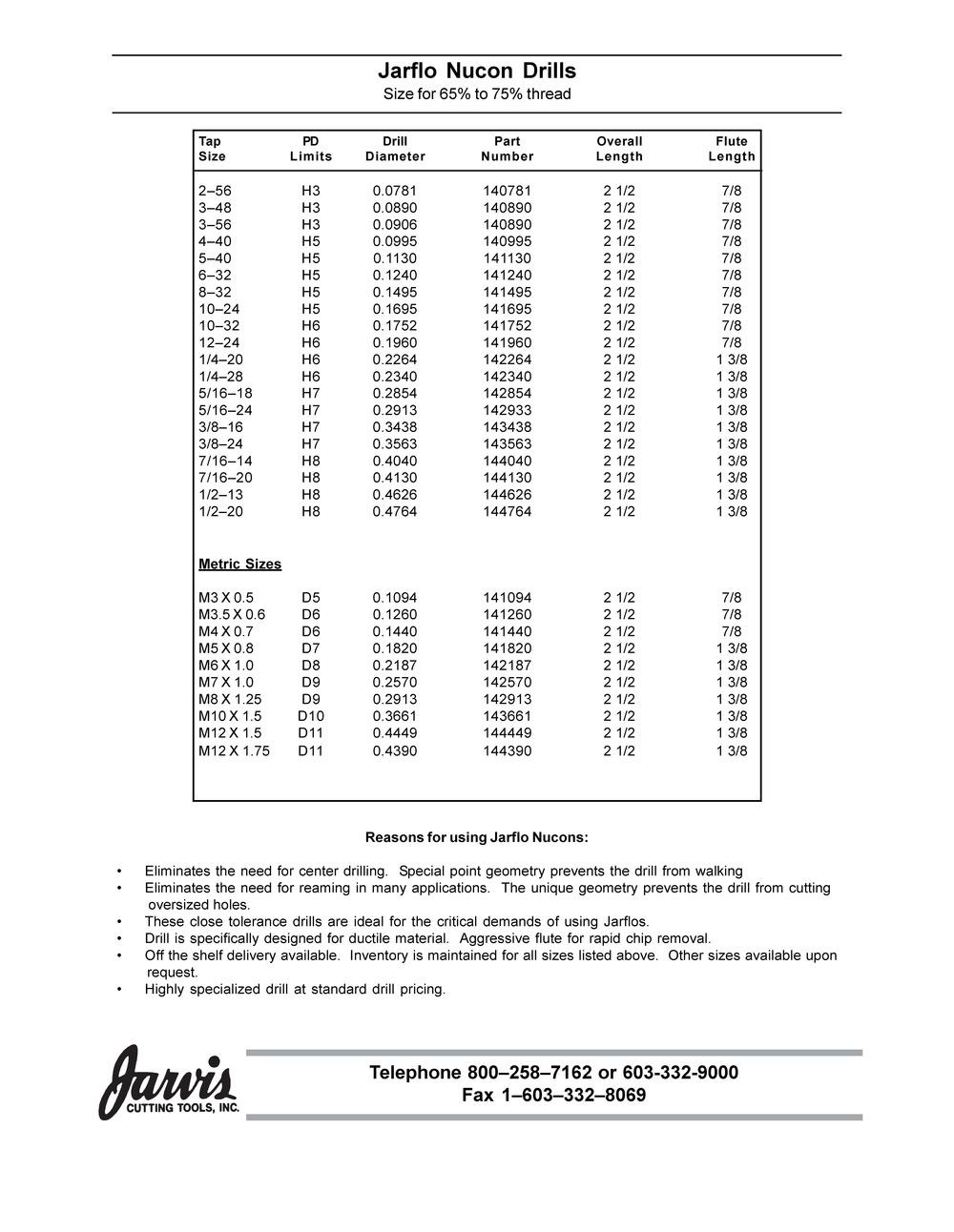 Jarflo-Catalog_Page_3.jpg