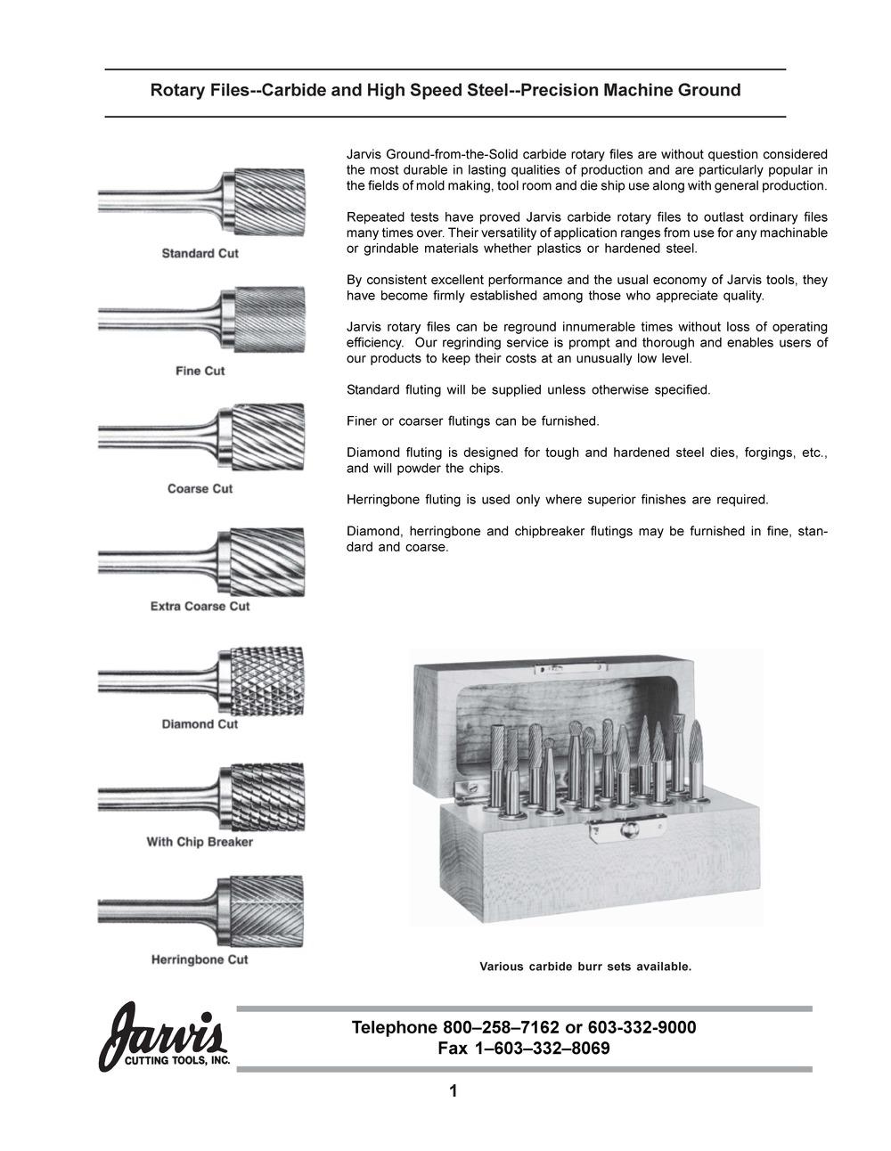 Rotary-Files-Catalog_Page_01.jpg