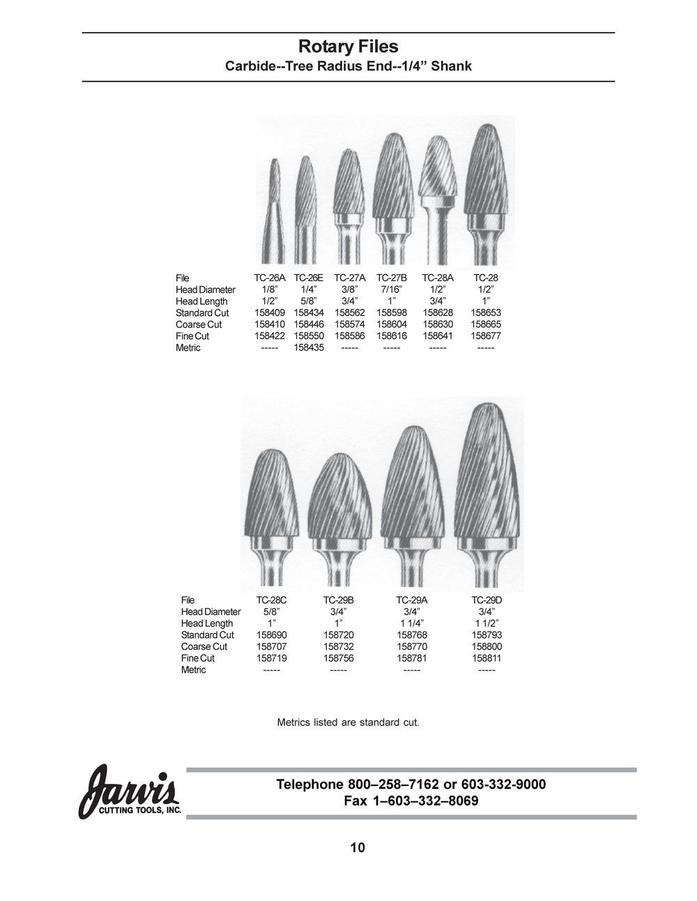 Rotary-Files-Catalog_Page_10.jpg