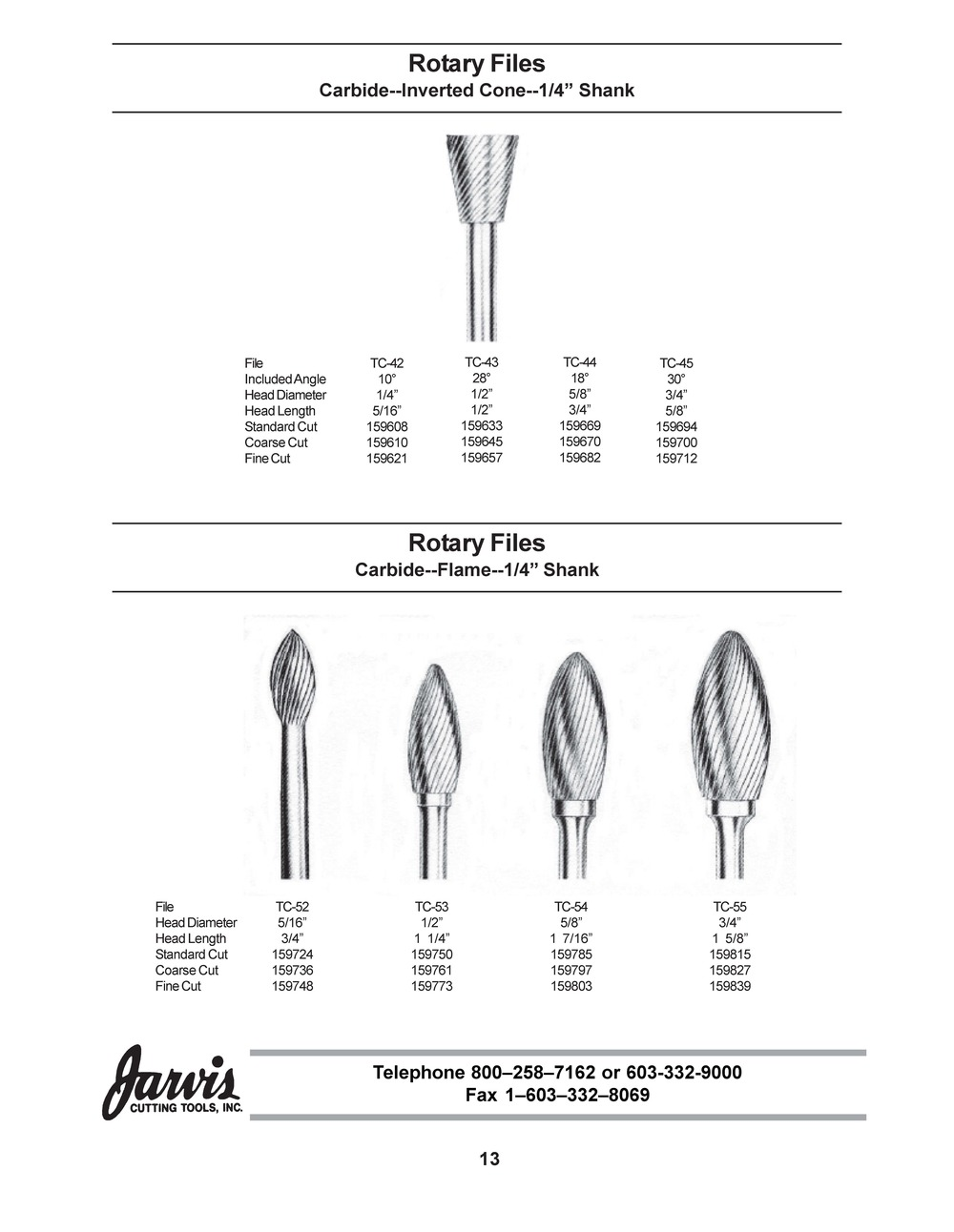 Rotary-Files-Catalog_Page_13.jpg